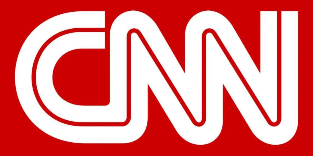 Why Nigeria Cannot Sanction CNN