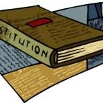 Akeredolu Advocates New Constitution For Nigeria
