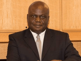 Nigeria airlines may merge due to pandemic – NCAA boss