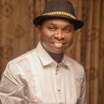 My investment in Anambra state gives me a lot of joy- First Rotech Boss, Chief Austin Oguejiofor