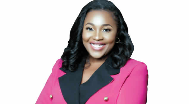 Why People who hire underage house helps should be punished - Chika Madubuko
