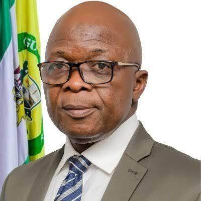 OGUN GOVT. RESTATES COMMITMENT TO EDUCATIONAL STANDARD