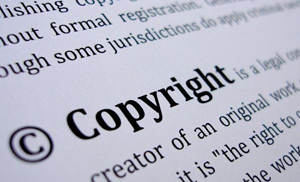Copyright Protection: NCC, AFD collaborate to boost Nigeria Economy