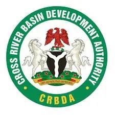 N15M: Hoodlums Make first demand in Nigeria from CRBDA