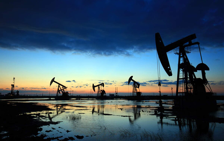Crude Oil prices propel above $40/barrel but bulls prospect remains weak