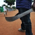Suspected herdsmen machete three women in Ekiti