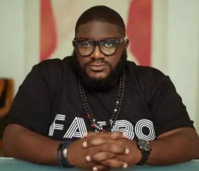 Lagos DJ, Babus, Dies Of COVID-19