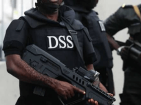 DSS arrests organisers of anti-govt protest in Kano