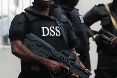 Germany donates 10 buses to DSS, others