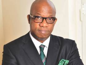 Dapo Abiodun appoints Special Adviser with forged credentials