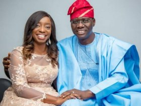 Universal access to Family Planning Services non-negotiable - Sanwo-Olu
