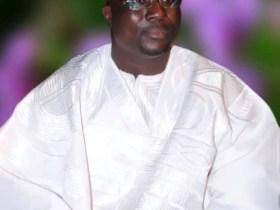 Amalgamation Of 1914 The Major Cause Of Nigeria Problem – OPCI