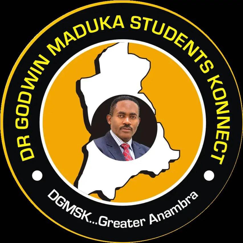 Ekwunife, 100 Achievers, others spoil Dr. Godwin Maduka on Birthday
