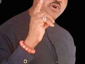 Holistic development of Anambra State: if not now, when? - Doctor Maduka