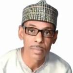 We will Lead Nigeria whichever Position we are - NEF