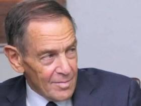 IPOB drags Dr. Ivan Sascha Kasheen to Court
