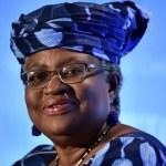 Okonjo-Iweala appointed as First WTO Female Director-General
