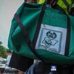 Voter Apathy, Malpractices, Manipulations Mar Lagos LG Polls