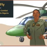Tolulope Arotile: NAF Partners Nollywood for Immortalization