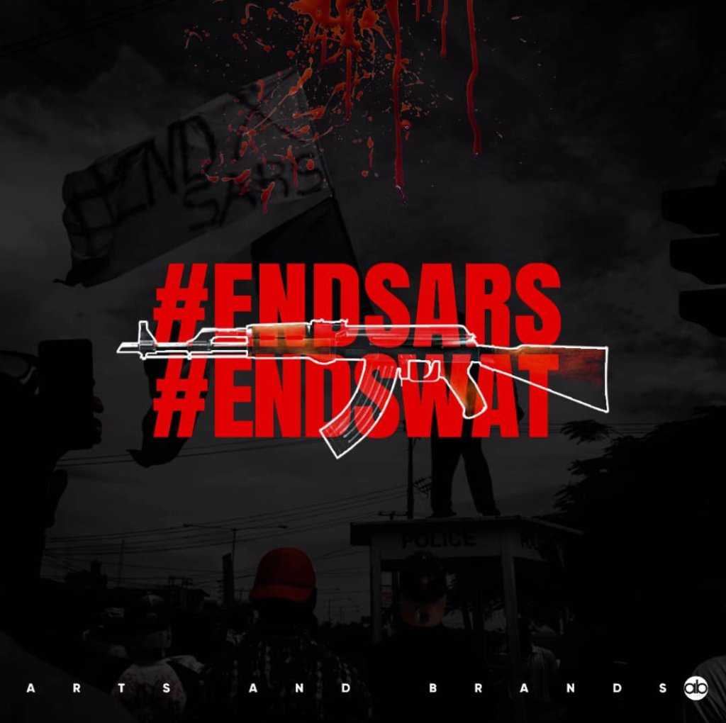DISCARDING SARS: A VICTORY FOR CRIMINALS AND POLITICIANS!