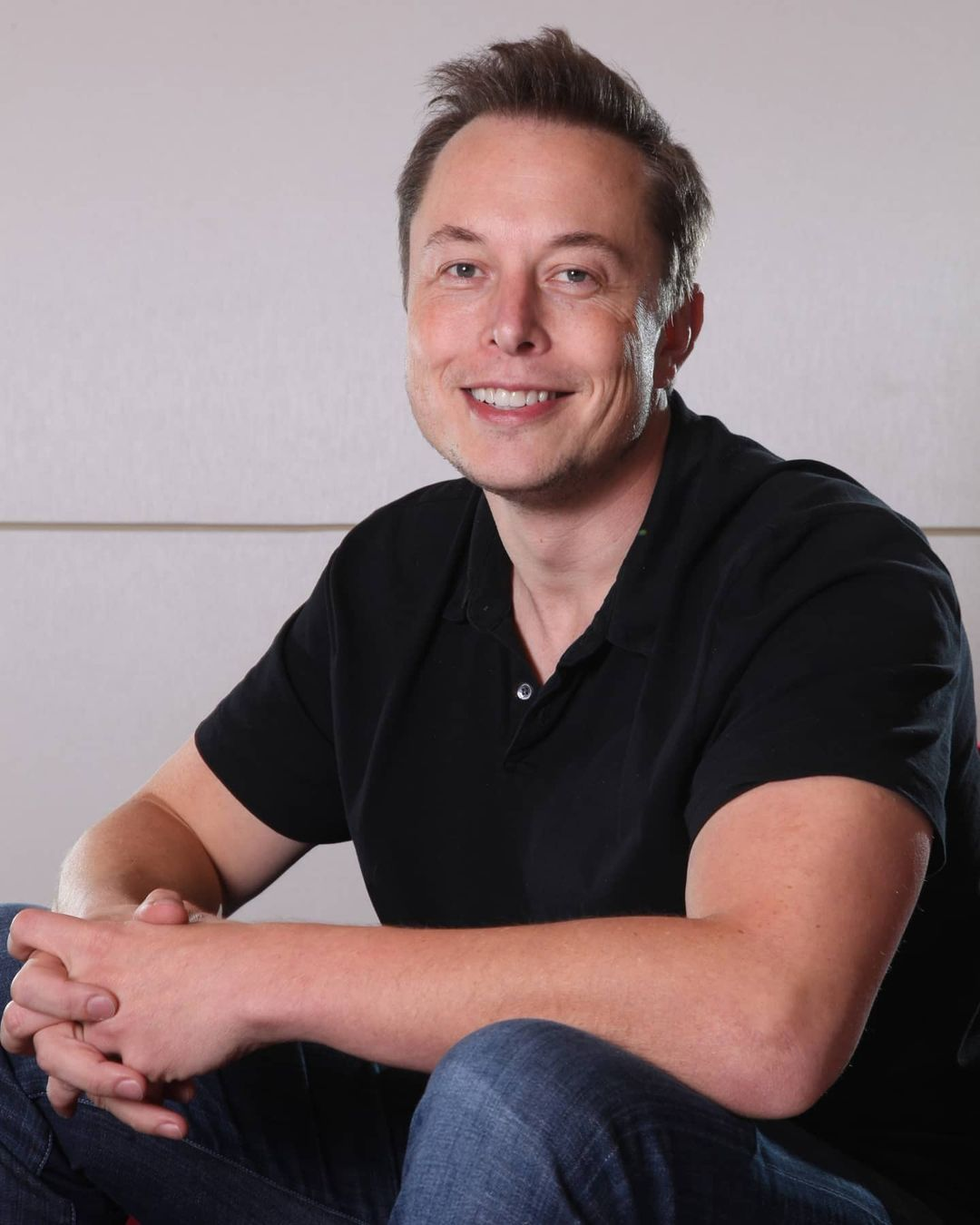 Humanity is a Religion (A defence for Elon Musk)