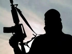 Unknown gunmen attacked Hotel in Abuja, abduct seven