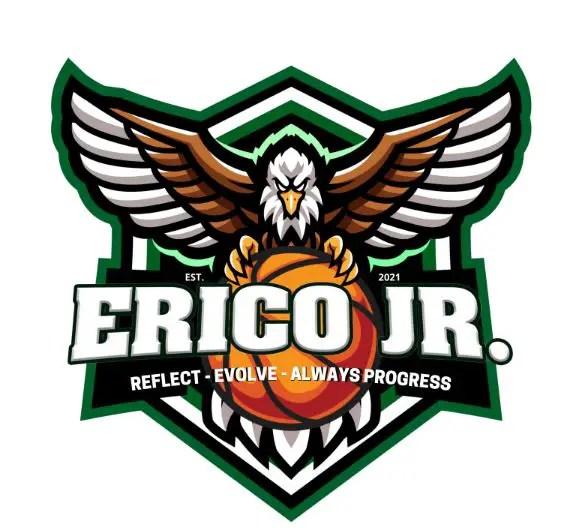 "EricoJR Foundation to Host ""Memorial Games Night"" for Joe Erico"