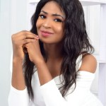 Ese Bliss [About Gospel Singer  Biography   Photos
