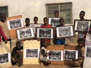 What AYOWOLE ACADEMY OF ARTS (AAA) is doing for Nigerian Parents.