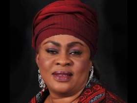 Stella Oduah: EFCC Dissatisfied With Ruling