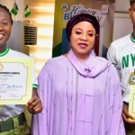 FCTA offers automatic employment to two corps members