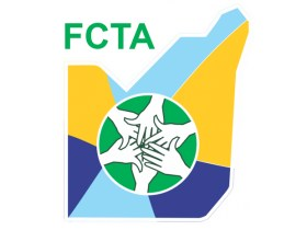 COVID 19: FCTA RELEASES NEW GUIDELINES ON CESSATION OF MOVEMENT IN THE FCT