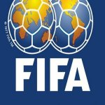 FIFA Clears Eight Players For Super Eagles