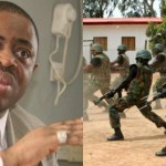 Nigeria may end if #EndSARS protesters are slaughtered – Fani-Kayode