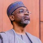 Herdsmen: No ethnic group should lord it over others - Gbajabiamila