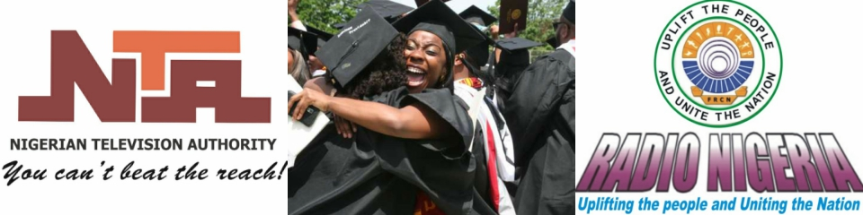 Nigerian Tertiary Students to start receiving lectures via NTA, FRCN
