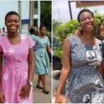 Ghana introduces African attires as School Uniform