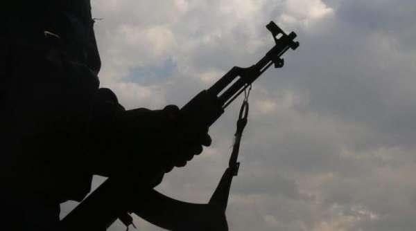 Gunmen invade Oyedepo's Kogi church, abduct members