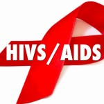 HIV/AIDS: Ogun Celebrates Deceased, People Living With Virus