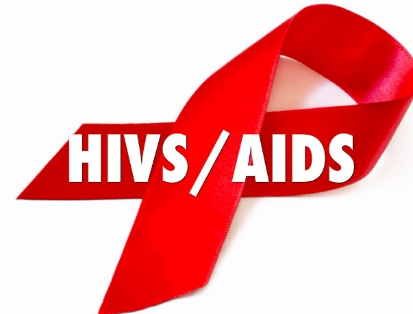 In Nigeria, 900,000 people living with HIV/AIDS at large – CiSHAN