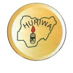 Southeast govs responsible for bloody clash between ESN & military - HURIWA