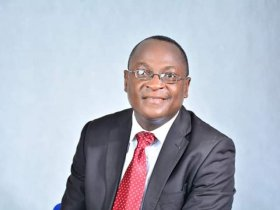 Water Bill: A Northern agenda to tighten the noose on the South – Rep Member