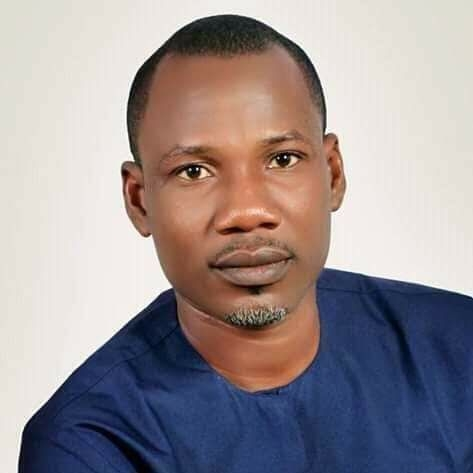 Why I Nominated An Akara Seller As Local Government Councilor