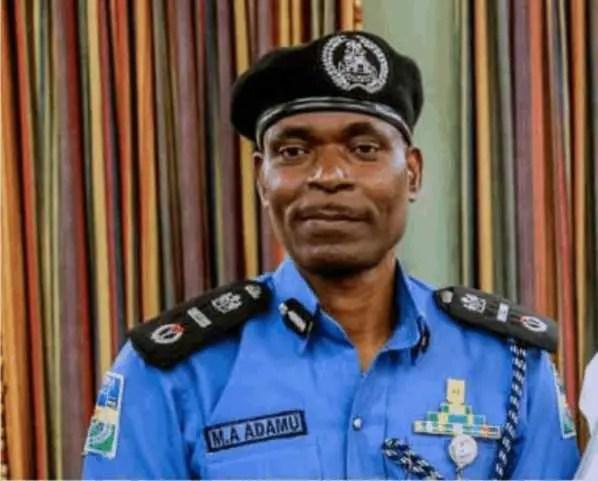 Igbo IGP: We will not be basis - Garba Shehu