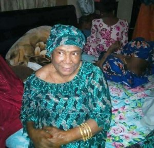 How Shema used N20Million mint to rescue his mother