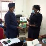 Ogun Embrace FG's Guideline On Self-Injection For Family Planning