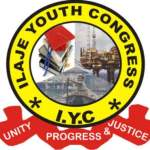 PIB: Ilaje Youth Congress demand 10% against proposed oil revenue share