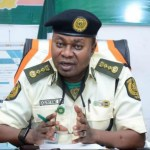 TRACE Restates Commitment to Effective Communication on Traffic Management