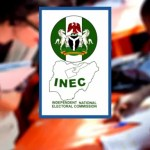 Anambra Guber: OPC rejects INEC's distribution of Materials from Imo