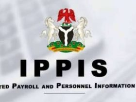 What IPPIS Means For Universities And Polytechnics – CBN Deputy Gov